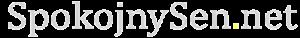 Spokojny Sen Logo